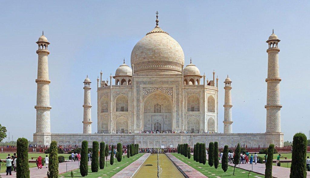 10 varret më të famshëm në botë