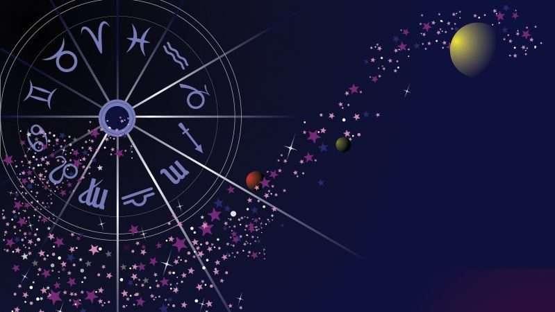 Paraja, dashuria, fati…ja çfarë thotë sot horoskopi