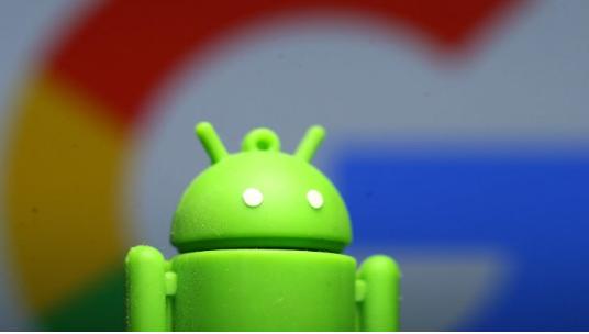 Një problem në Android qëndroi për 5 vite i fshehur