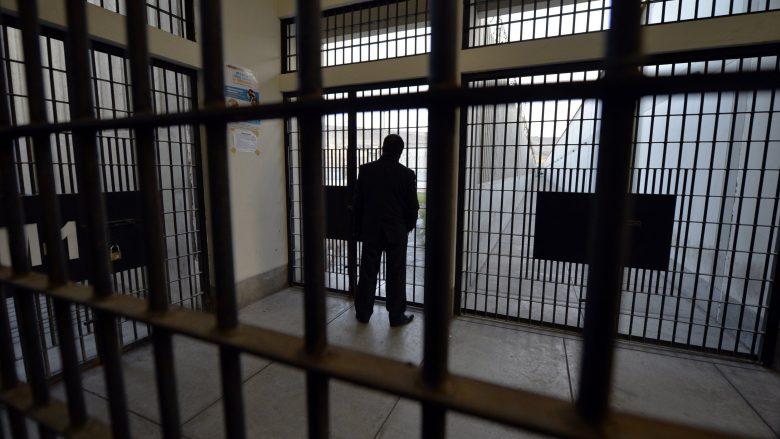 Një muaj paraburgim per dy personat nga rasti me trafikim me njerëz