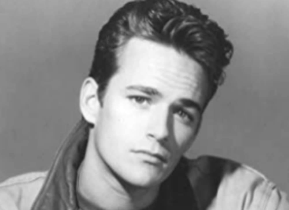 """Ndërron jetë Dylani i """"Beverly Hills 90210"""""""