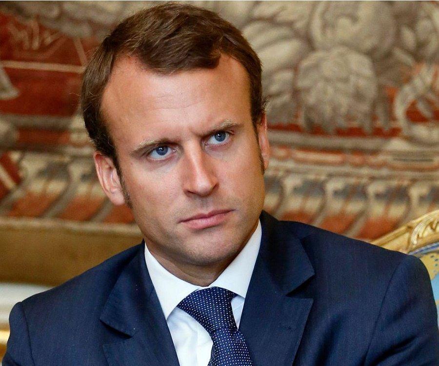 Macron: Protestat e qytetarëve më ndryshuan për të mirë, më kujtuan atë që duhet të bëja