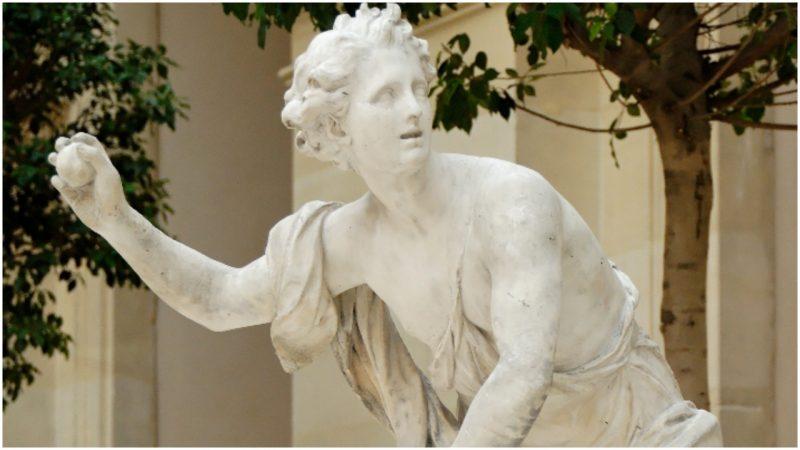 A e dini se molla ishte propozim i martesës në Greqi?