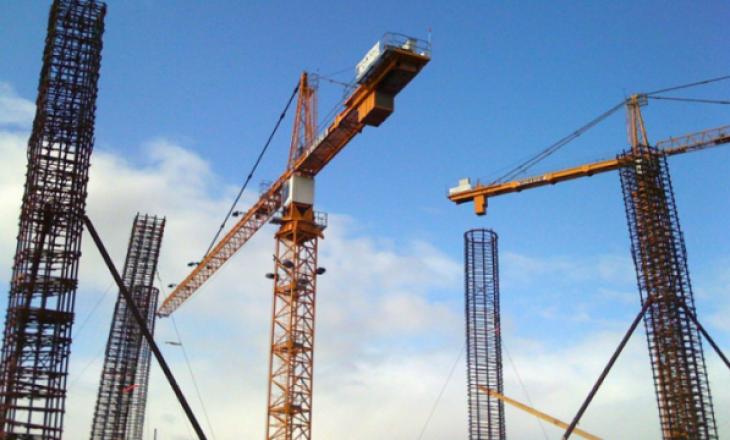 Ndërtimet pa leje në Prishtinë do të rrënohen nga kjo kompani e re