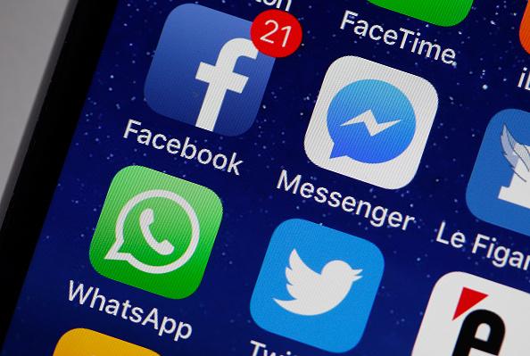 Atyre që aplikojnë për vizë amerikane do t'u kërkohen edhe llogaritë e rrjeteve sociale?