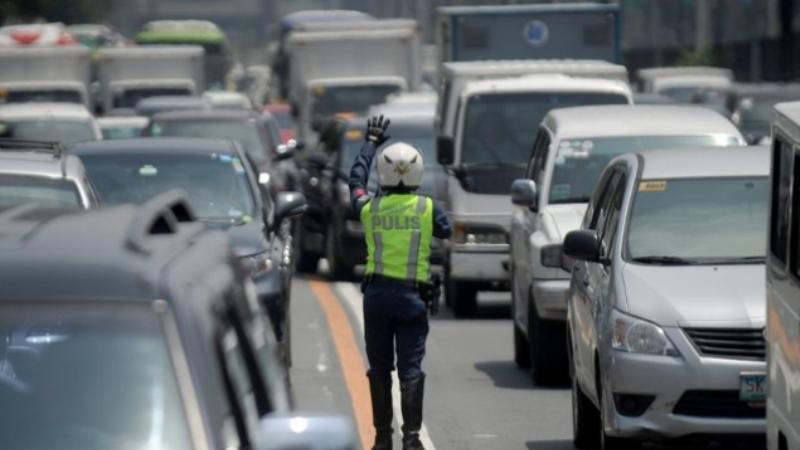 Në Gjenevë do të gjobiten shoferët e veturave që shkaktojnë shumë zhurmë