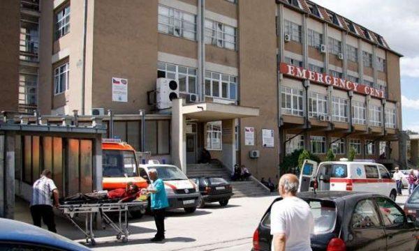 Vdekjet e dyshimta të pacientëve në QKUK, Prokuroria po heton nëntë raste