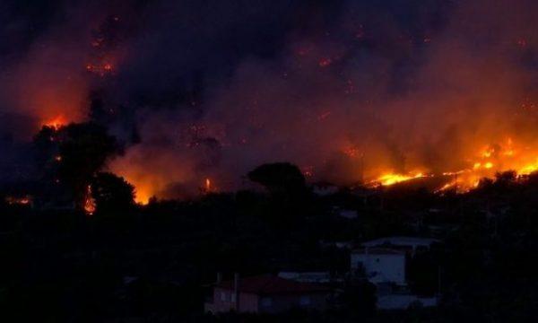 Shkencëtarët në alarm: Toka do të përballet me një klimë që do shkaktojë ngjarje të rënda