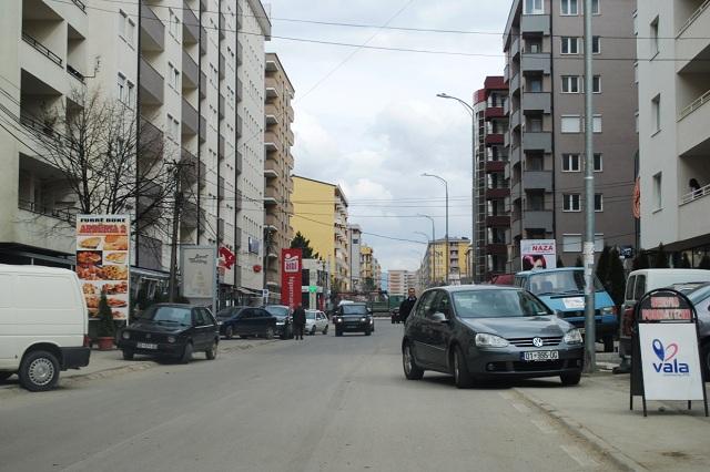 Një tjetër fëmijë rrëfen abuzimin nga i dyshuari për vrasjen e 12 vjeçarit në Fushë-Kosovë