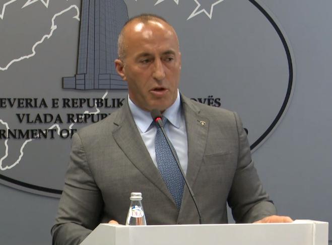 Haradinaj uron besimtarët për Ditën e Ashureve: Kjo ditë simbolizon sakrificën për paqe