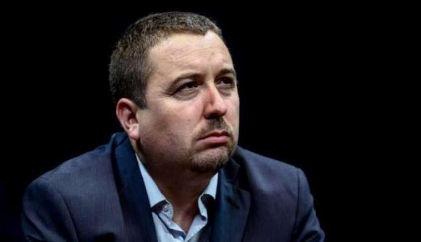 Latifi i thotë Sabri Kiçmarit të VV-së: Iu zvarrite Thaçit për t'u bërë ambasador