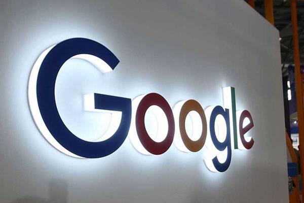Trump akuzon Google për dëmtim të reputacionit