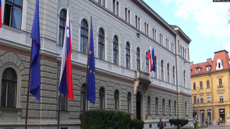 Vendi ballkanik fuqizon lidhjet ekonomike me Rusinë