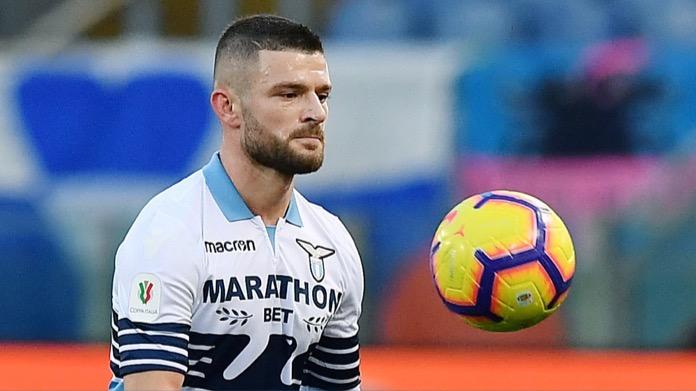 Lazio e shet Berishën për 9 milionë euro