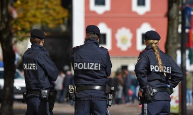 Detaje të reja, si e mbyti kosovari gruan e tij në Austri