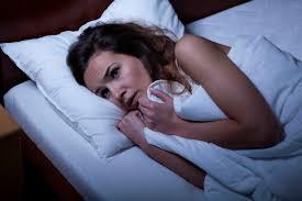 Personat që vuajnë nga kjo lloj alergjie, të bëjnë kujdes me gjumin