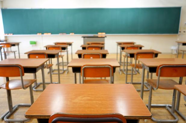Nxënësi 12 vjeçar ngacmon mësuesen e tij
