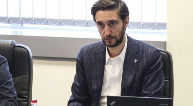 Ismaili: Çdo zvarritje e ligjit për rritjen e pagave është dëshpëruese