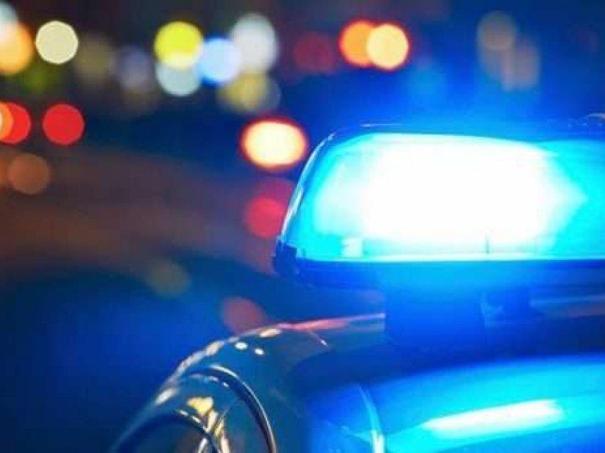 Policia, aksion kundër lojërave ilegale të fatit në Vushtrri
