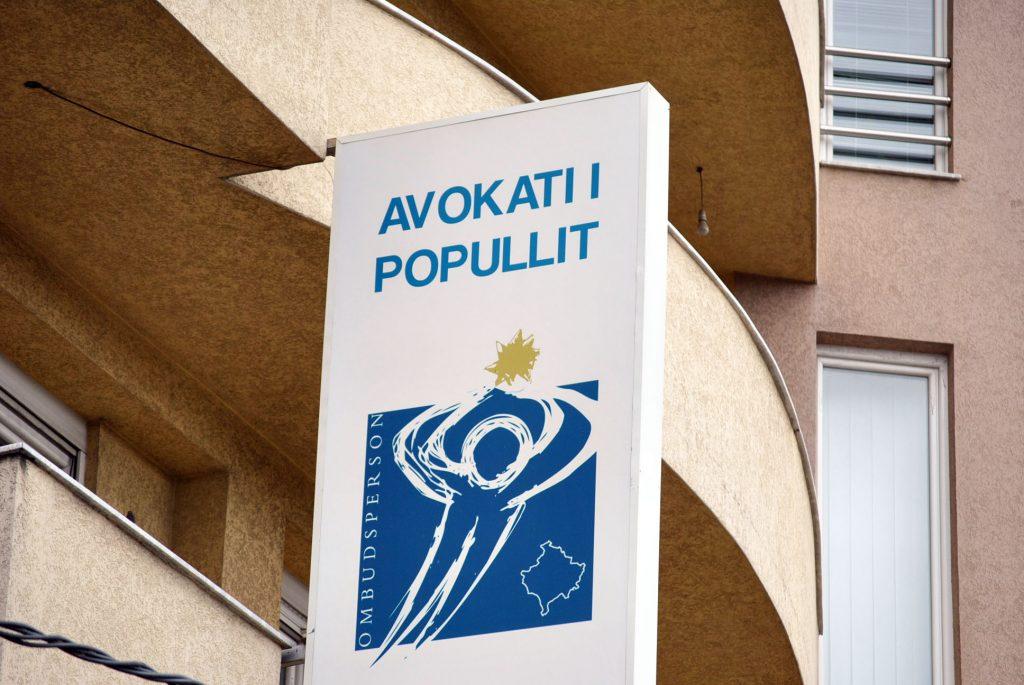 Ligji i Pagave, Avokati i Popullit i përgjigjet sindikatave: Po e kërcënoni rendin publik