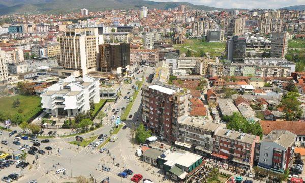 Në Prishtinë mbeten problem i madh banesat pa pranim teknik