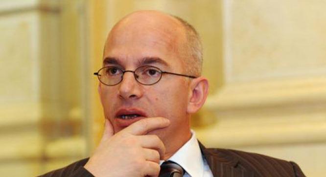 Mini-shengeni dhe euroskepticizmi nuk janë zgjidhje