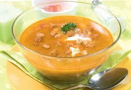 Supa magjike e cila eliminon helmet dhe yndyrat nga trupi,e shpejt dhe e lehtë