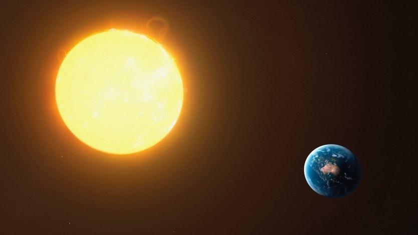 """NASA zbulon detaje të papritura për Diellin: """"Këto janë ndryshime dramatike"""""""