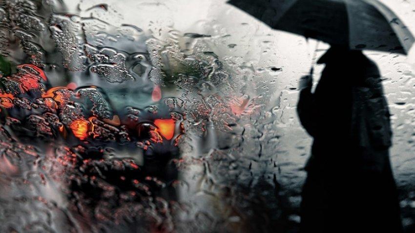 Kërkohet kujdes në trafik, ja sa do të jenë temperaturat gjatë të dielës