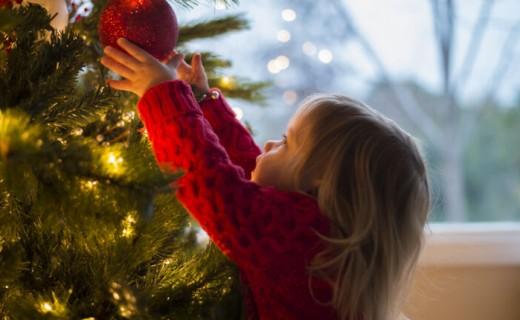 Njerëzit e lindur më 31 dhjetor janë më të veçantë