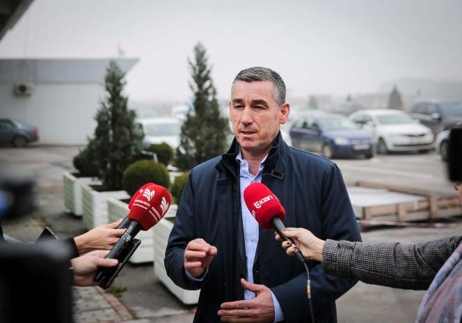 Kadri Veseli udhëton drejt Hagës: Historia e UÇK-së është historia e së drejtës së popullit të Kosovës