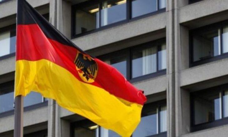 Kushtet që duhet t'i plotësoni për punë në Gjermani pas datës 1 mars