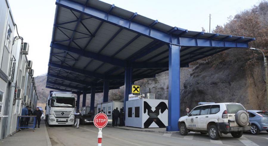 Prokurori në Mitrovicë kërkon që dy shtetasit rusë të gjobiten me para
