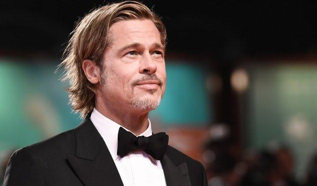 Brad Pitt: Unë u shërova nga alkoolizmi për shkak të Bradley Cooper