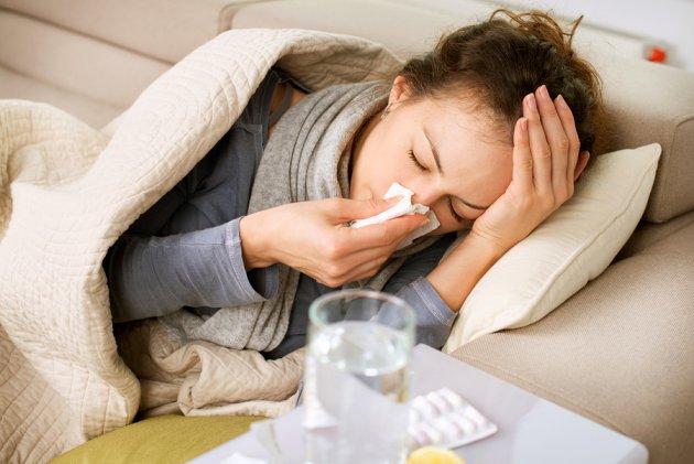 Këshilla të dobishme se si të mbrohemi nga gripi