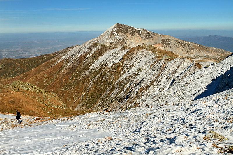 Klubi njofton se janë gjendur personat e zhdukur në malet e Lubotenit