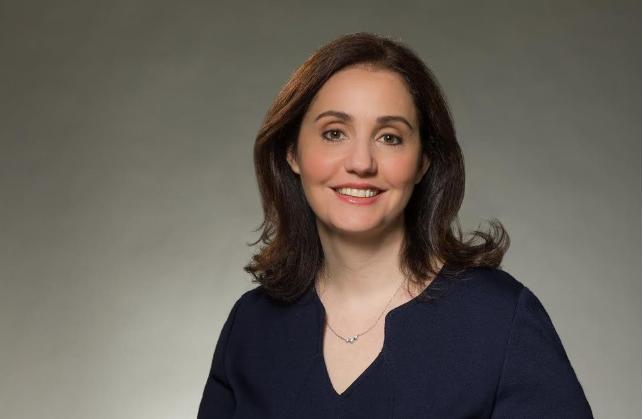 Rudina Seseri, shqiptarja që ngjiti majat e biznesit në Amerikë